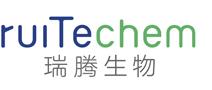 九江瑞腾生物科技有限公司