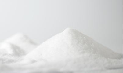 2-丙硫基-4,6-二羟基嘧啶批发